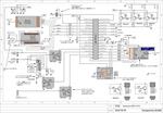 DDSVFO設計図3.jpg