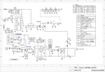 E-CLASS AMP.jpg