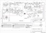 Generator_schematics01.jpg