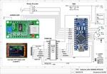 arduino_2.2VFOV2.jpg
