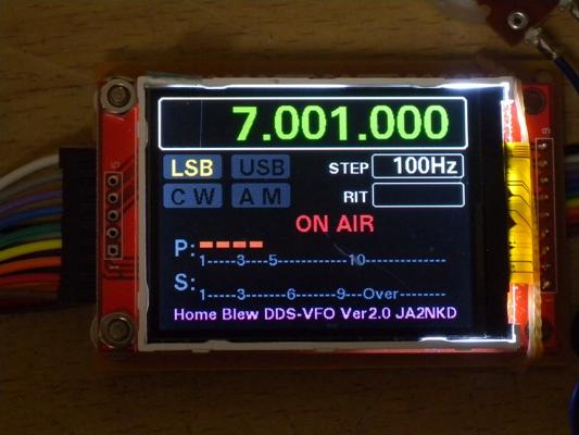 DSCN3604.JPG