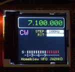 DSCN3578.JPG