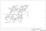 IF-AMP(MC1490)-2.jpg