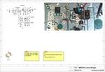 MRF255S_Linear.jpg