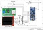 arduino_AD9850.jpg